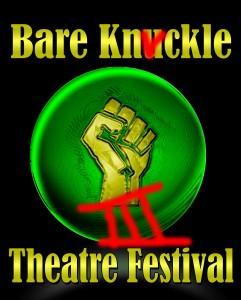 Bareknuckle Theatre Festival