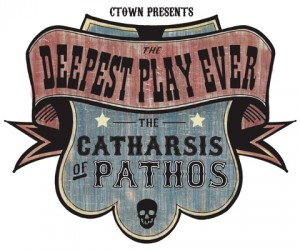 Collaboration Town's The Deepest Play Ever: The Catharsis of Pathos