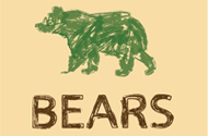 "Sans A Productions' ""Bears"""