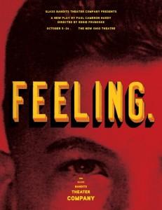 GB_feeling_FINAL_for_web