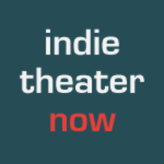 Indie Theater Now