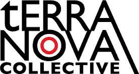 terraNOVA Collective