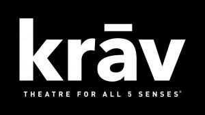 Daniel Adams directs krāv, an immersive supper-club theatre experience