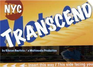 Kilusan Bautista of TRANSCEND