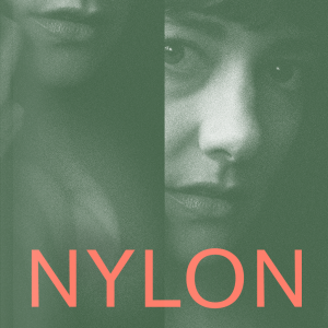 Theaterlab presents Blockchain Theater Project's production of NYLON, written by Sofia Alvarez, directed by Knud Adams
